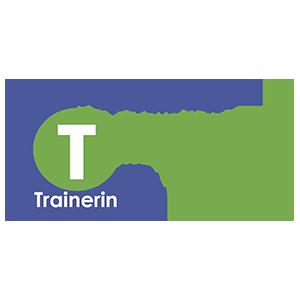 logo_fgk